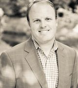 Brad Burleson, Agent in brandon, MS