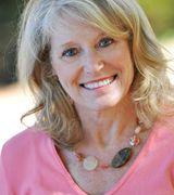 Linda Cantelmi, Agent in Cornelius, NC