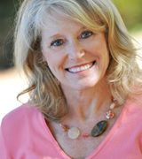 Linda Cantel…, Real Estate Pro in Cornelius, NC