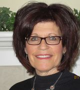 Barb Szabo, Real Estate Pro in Brecksville, OH