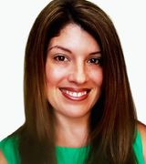 Michelle Crews PA, Real Estate Agent in Fleming Island, FL