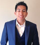 Isaias Escobedo, Real Estate Agent in Visalia, CA