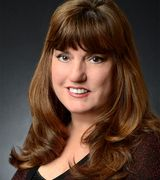Mari Lynn Ha…, Real Estate Pro in Bullhead City, AZ