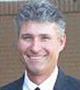 Douglas Ferg…, Real Estate Pro in Boise, ID