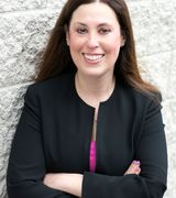 Staci Yesner, Real Estate Pro in Chicago, IL