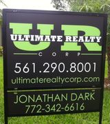 Jonathan Dark, Real Estate Pro in Jupiter, FL