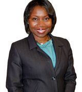 Carla Willia…, Real Estate Pro in Atlanta, GA