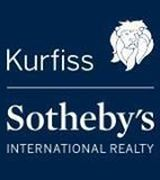 Kurfiss Soth…, Real Estate Pro in New Hope, PA