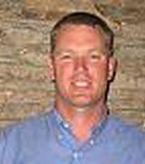 Eric  Ruud, Agent in Scottsdale, AZ