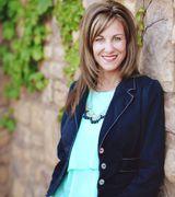 Laura Eklund, Real Estate Pro in Rocklin, CA