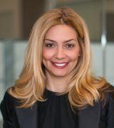 Jill Penman, Real Estate Pro in Coral Gables, FL