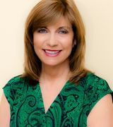 Janet Montano, Real Estate Pro in Tampa, FL