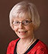 Joane Tait, Agent in Boothbay, ME