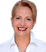 Tania Arias, Real Estate Pro in New York, NY