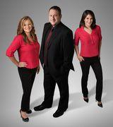 Mike Berni - MJ Berni Group, Agent in Chino, CA
