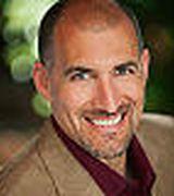 Steve Taormina, Agent in san jose, CA