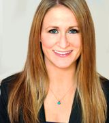 Bari Levine, Real Estate Agent in Chicago, IL
