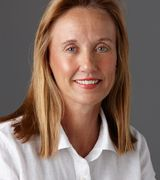 Diane Swainston, Agent in Saint Petersburg, FL