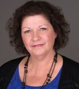 Anne Tholmas, Agent in Auburn, WA