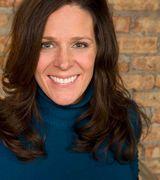 Veronica Miklusicak, Real Estate Agent in Chicago, IL