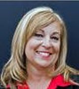 Valerie West…, Real Estate Pro in Sacramento, CA