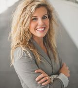 Ashley Platt, Real Estate Pro in Perry, IA