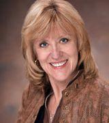 Carol Hermandorfer, Real Estate Agent in Burke, VA