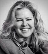 Sherry Stokes, Real Estate Pro in corona, CA