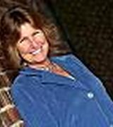 Bridget Higgins, Agent in Auburn, CA