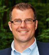 Pete Laver, Agent in Harrisonburg, VA