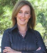 Melissa Joyce, Real Estate Pro in Mount Shasta, CA