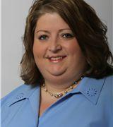 Teresa Isner, Real Estate Pro in Grove City, OH
