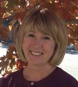 Dawn Sofich, Real Estate Pro in Bend, OR