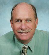 Lloyd Pittman, Real Estate Agent in Novato, CA
