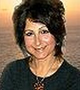 Susan Iacovides, Real Estate Agent in Greenbrae, CA
