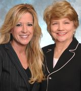 Carla and Jo…, Real Estate Pro in Pleasanton, CA