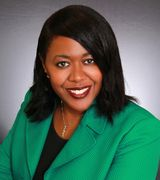 Nikki Farris, Real Estate Agent in Louisville, KY