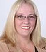 Kathleen Zito, Agent in Forked River, NJ