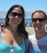 Daniel Hatma…, Real Estate Pro in Huntington Beach, CA