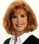 Sheila Dunig…, Real Estate Pro in Zachary, LA