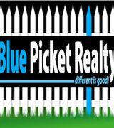 Bluepicketr…, Real Estate Pro in Colorado Springs, CO