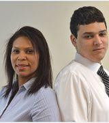 Marlene Ruiz…, Real Estate Pro in Fort Myers, FL