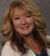 Carrie Jass  SFR, CDPE, Agent in Aurora, IL