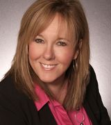 Robyn Johnson, Real Estate Pro in St Louis, MO
