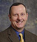 John Kortus, Real Estate Agent in Omaha, NE
