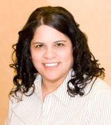 Deborah Lopez, Real Estate Pro in San Diego, CA