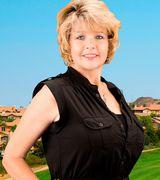 Diana James, Real Estate Pro in Valencia, CA