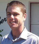 Dave Shaw, Real Estate Pro in Sarasota, FL