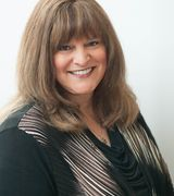 Sue Tinlin and Team, Real Estate Agent in Aurora, OH