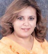 Howaida Osman, Real Estate Pro in Franklin Lakes, NJ